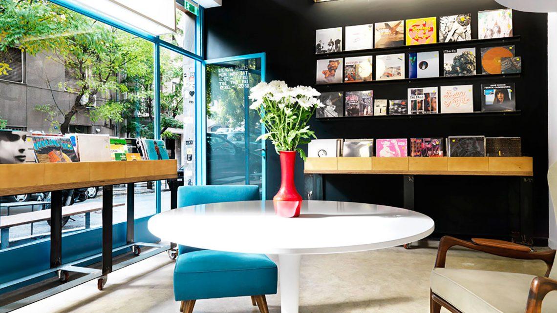 10-portfolio-vinyl-microstore