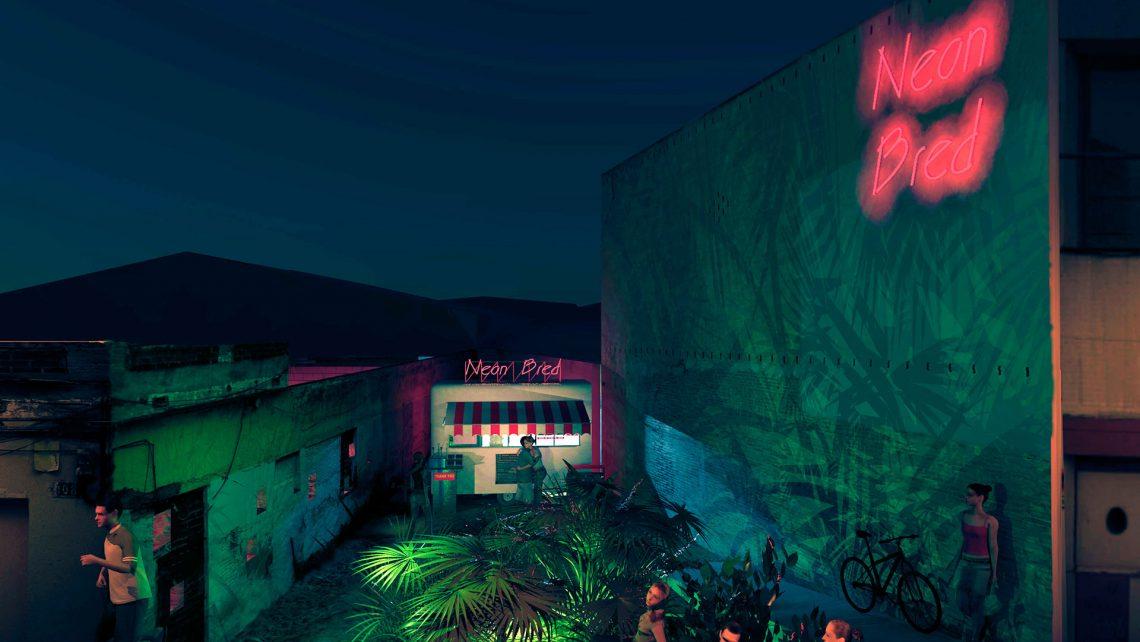 12-portfolio-neon-bred