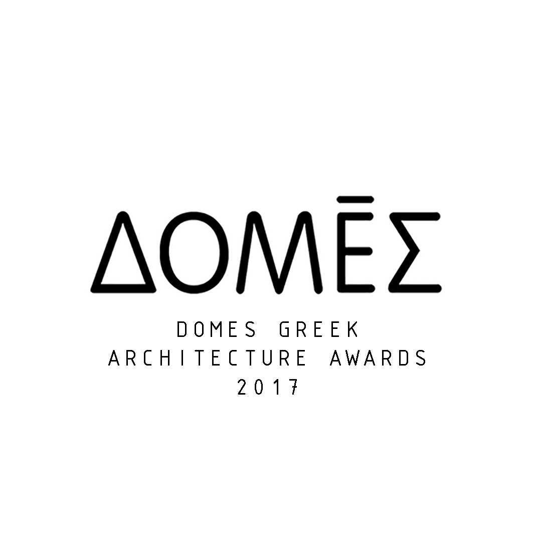 awards-domes