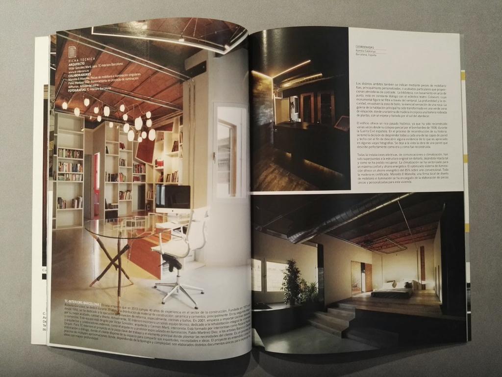 construinfo-magazine