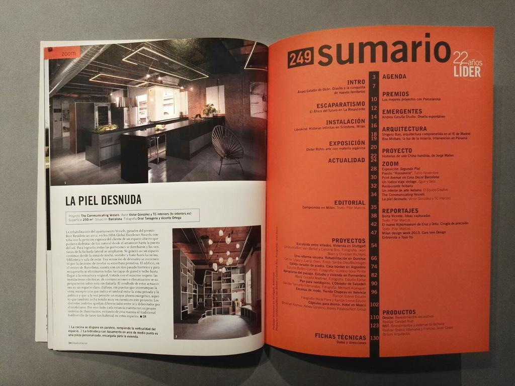 diseno-interior-magazine-spain