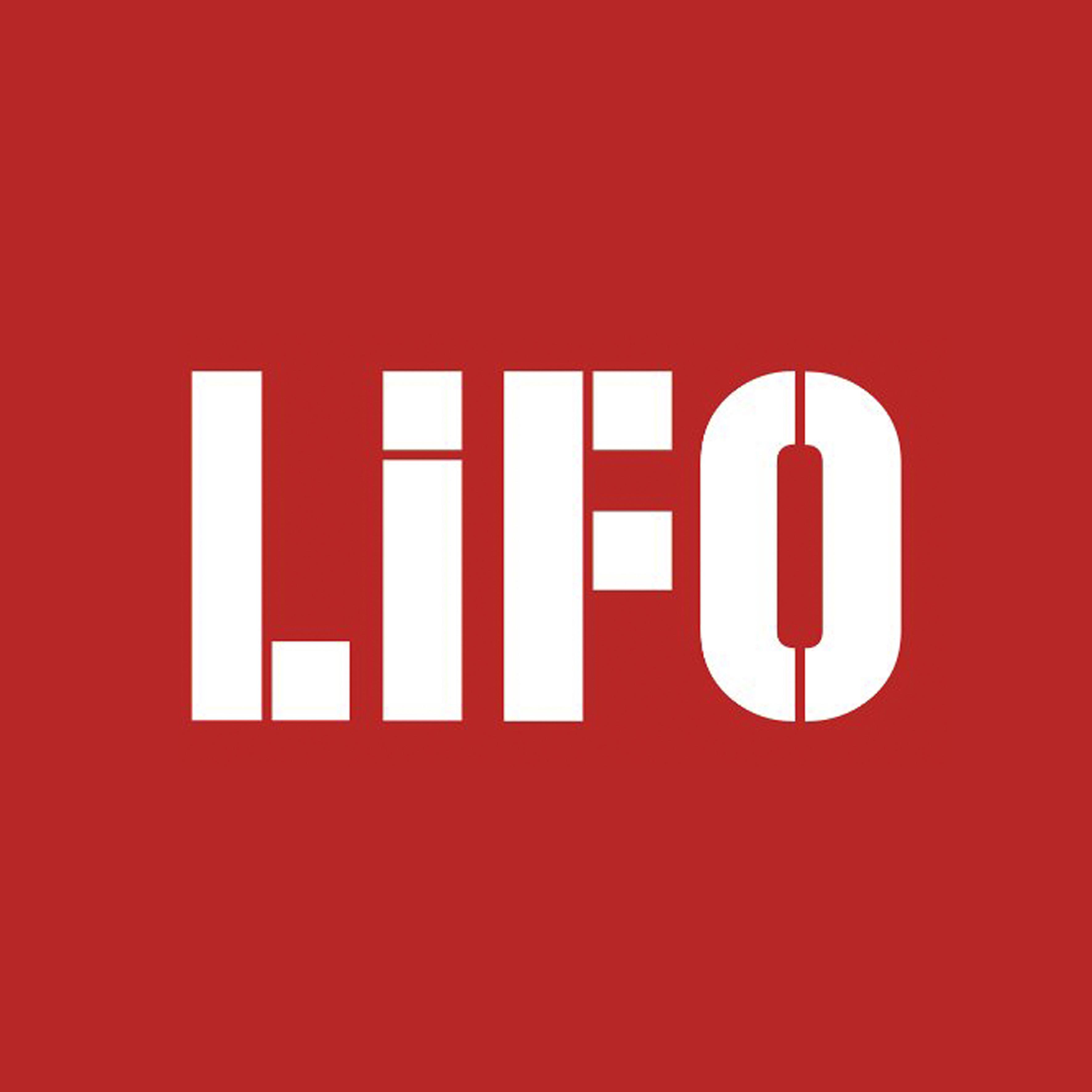 lifo-magazine-blog-logo