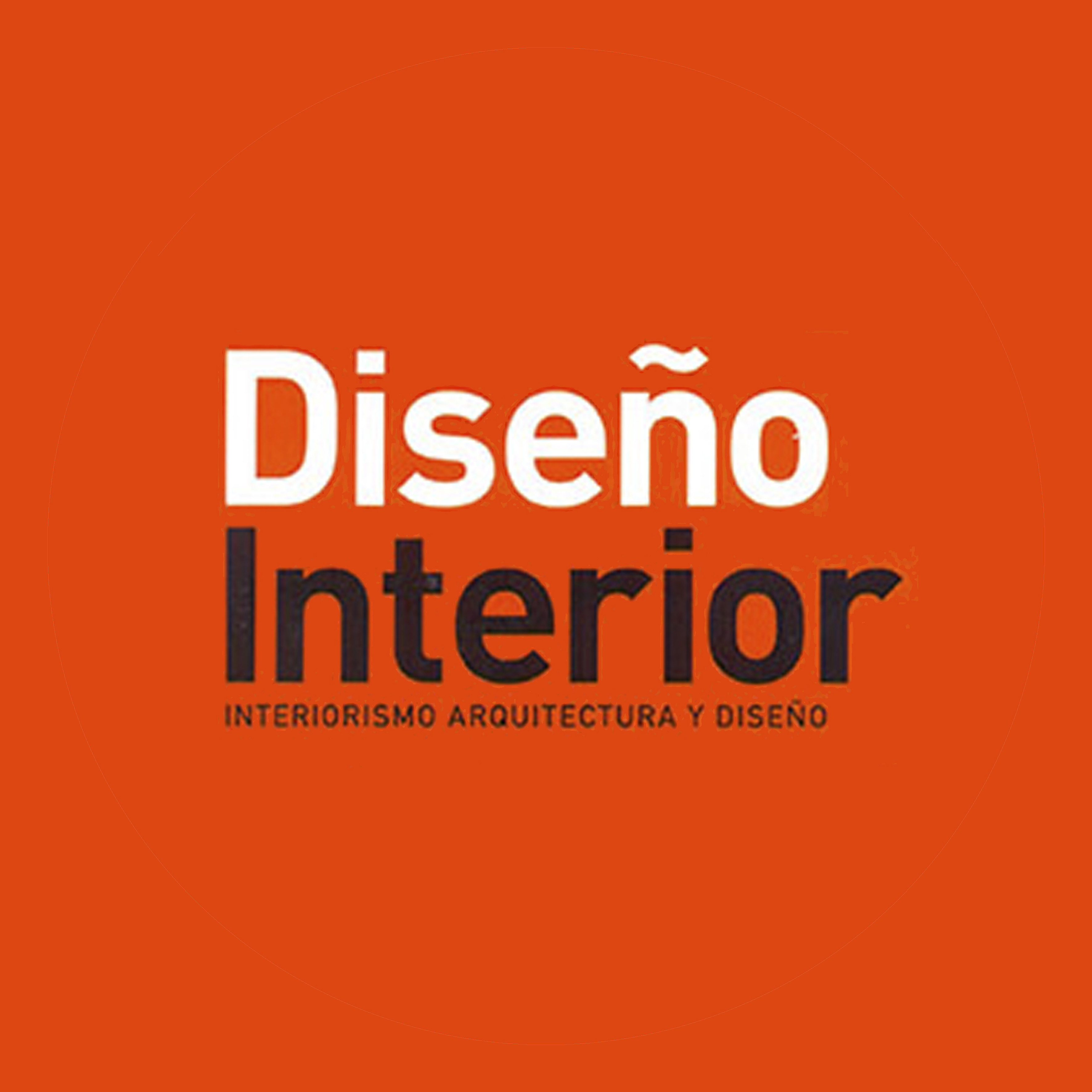 diseno-interior-magazine-spain-logo