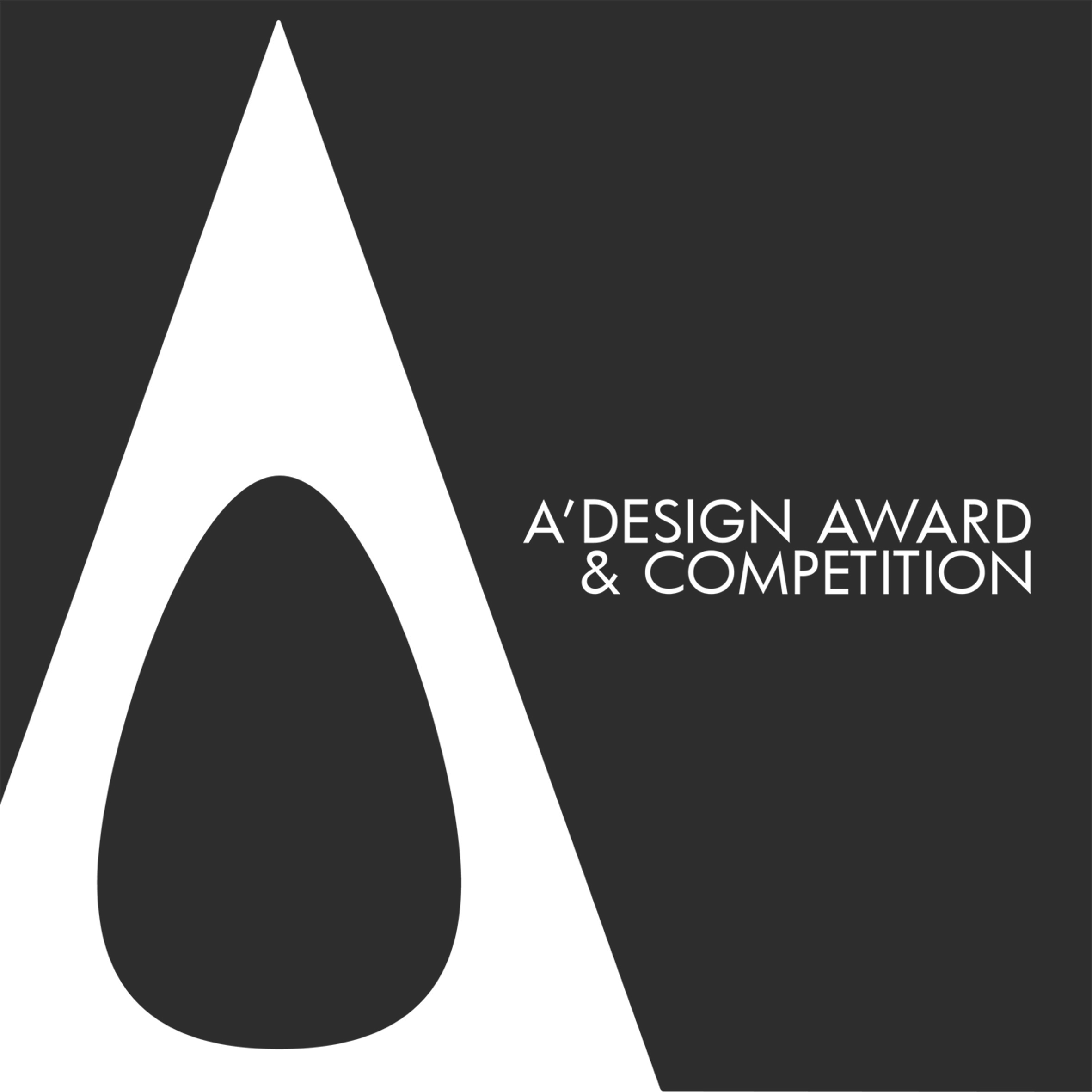 a-awards-logo
