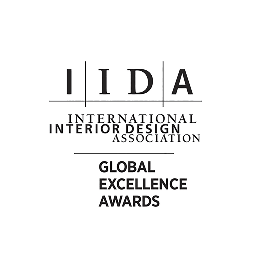 Iida global excellence awards usa 2012 cometa architects for Interior design consultant chicago